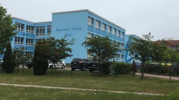 Regionale Schule